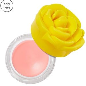 Trate Sugar Rush Lip butter balm